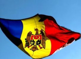 Why you should come to Moldova, according to Italian journalist!!!