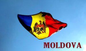 Топ-3 Самых Старинных Католических Храмов в Молдове