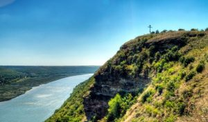 (English) 30 Postcards Project in Moldova: 6 Destinations in 2 Days!!!